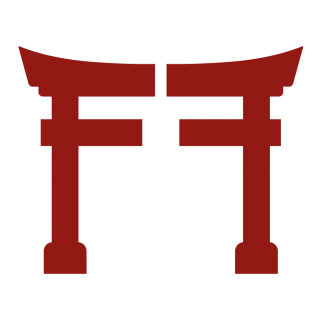 Image de l'actu 'FIGHTING FILMS , nouveau partenaire du Comité 71 Judo'