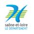 CONSEIL DEPARTEMENTAL Saône et Loire