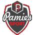 PAMIES SPORT